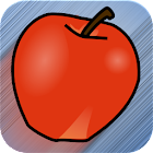 Fruit Fling icon