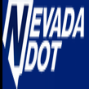 Nevada Road Conditions NDOT