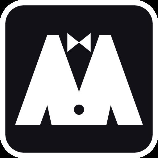 Android aplikacija Blog Sudije Majića na Android Srbija
