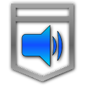 Pocket Silence icon