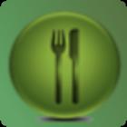 Gluten Free Foods icon