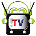 Googlephone TV Lite icon