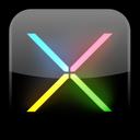 Jelly Bean Nexus Boot Live WP mobile app icon
