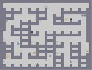 Thumbnail of the map 'IIIIIII'