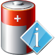 Battery Sta.. file APK for Gaming PC/PS3/PS4 Smart TV