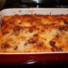 10 Best Rosemary Beef Lasagna Recipes | Yummly