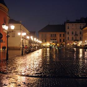 Krakow 64.jpg