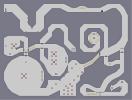 Thumbnail of the map 'Arkantos 8: Revelation'