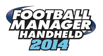 Football Manager Handheld 2014 kicks off on Android and iOS today