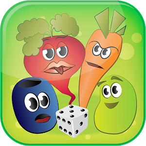 Angry Vegetables Hacks and cheats