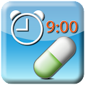 Medication Log Free (Medicine)