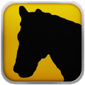 Horses 101 Training Exercises icon