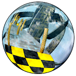 Skyball Lite (3D Racing game) 2.13 Apk