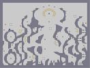 Thumbnail of the map 'Zoa City'