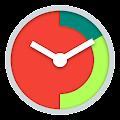Clockwork Tomato APK for Bluestacks