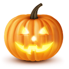 Pumpkin Carver Pro HD icon