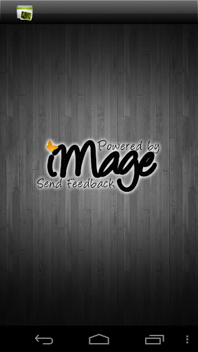 ImageMagick Freeware - Trusted download and reviews from SnapFiles