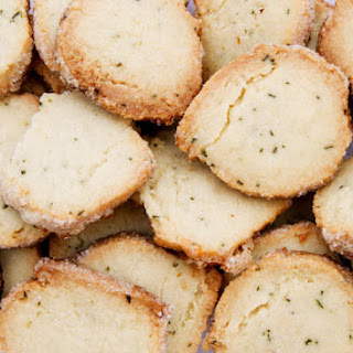 Butter Cookies Martha Stewart Recipes