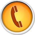 Secret Call List icon