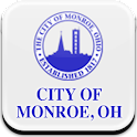 City of Monroe icon