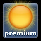 witiz weather premium icon