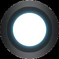 App Teebik Flashlight APK for Kindle