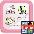App Icon Style apk for kindle fire