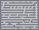 Thumbnail of the map 'Horizontal Stripes Are More Appealing'