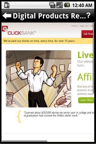 玩免費財經APP|下載INTMARK app不用錢|硬是要APP