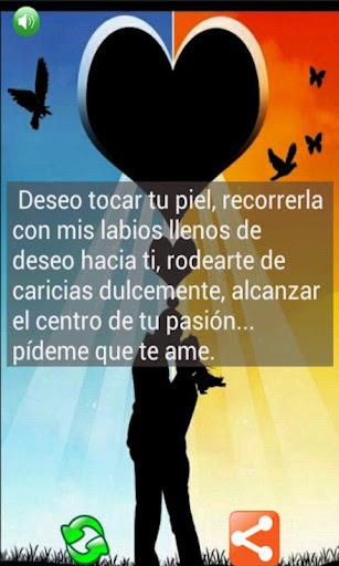 【免費社交App】Frases de Amor-APP點子