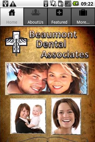 Beaumont Dental Associates