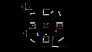 Screenshot of Masters Of Light
