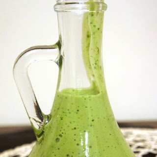 Cilantro Lime Vinegar Recipes