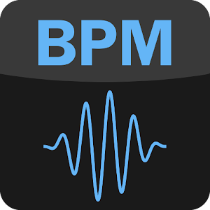 Simple bpm detector android apps on google play for House music bpm