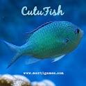 Cutu-Fish-1 icon