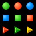 Sensor info icon