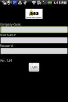Screenshot of PPC Pricing