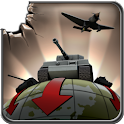 Kraut Attack Premium icon