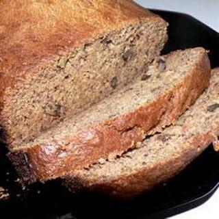 Banana Nut Cake No Flour Recipes