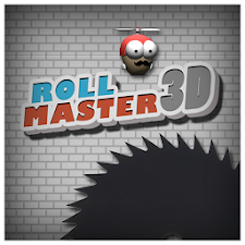 Roll Master Free Game