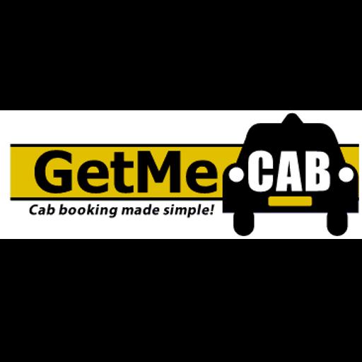 GetMeCab LOGO-APP點子