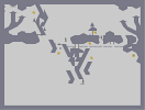 Thumbnail of the map 'Exiled Experimental Non-Cave Spelunking'