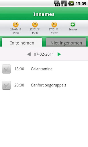 醫療必備APP下載 VGZ Medicijnen 好玩app不花錢 綠色工廠好玩App