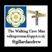 App The Walking Cave Man APK for Windows Phone