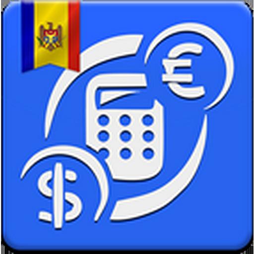 curs valutar md agroindbank