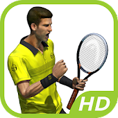 Download  tennis games  Apk