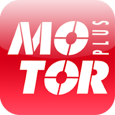Motorplus Web Launcher