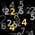 Random Number Generator icon