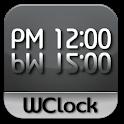 WClock