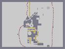 Thumbnail of the map 'I WANA B HARRDCORE 2'